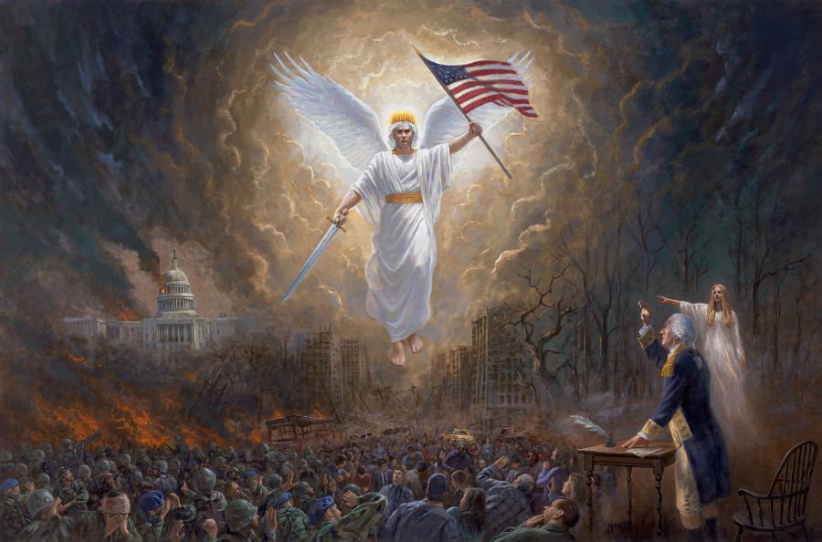 Angel_of_Liberty1