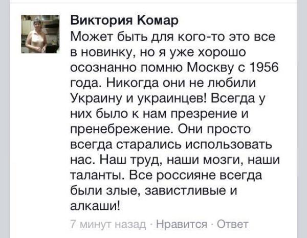 Бронепоезд_04