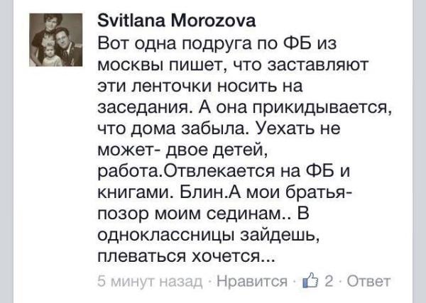 Бронепоезд_05