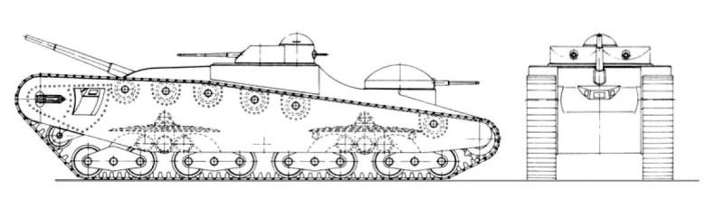 sirken_heavy_tank