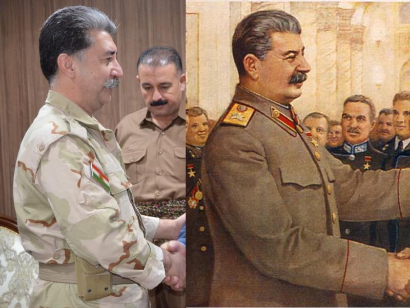 Сталин_03