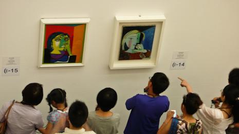 0429-Picasso01