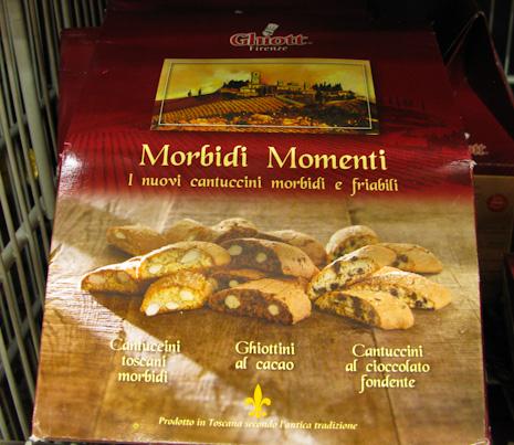 0416-MorbidiMomenti01