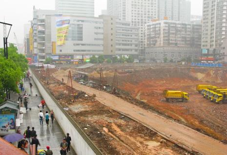 0420-Changsha01-5
