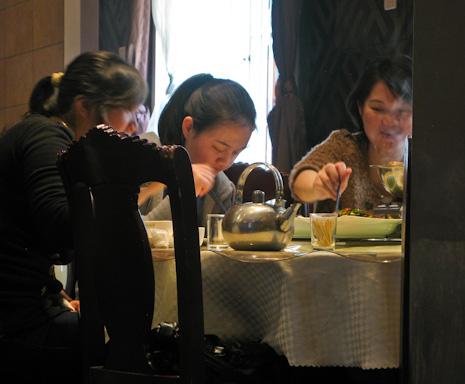 0421-Changsha06