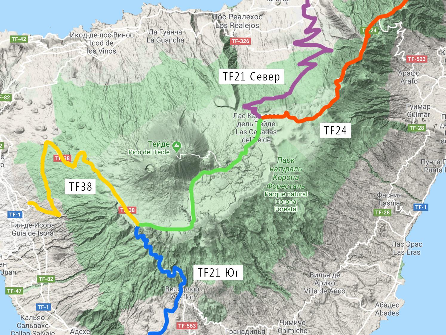 teide_map.jpg