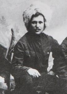 shevchenko.jpg-1