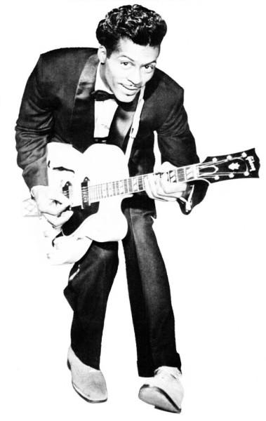 Chuck_Berry_(1958)