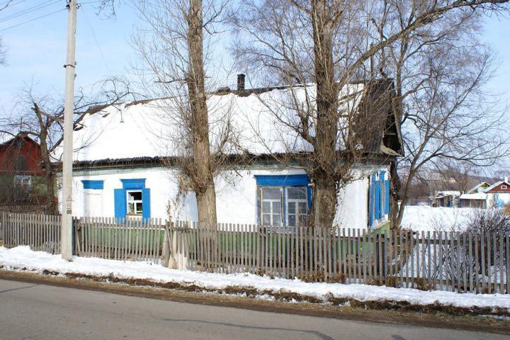 K640_Дом Михаила.jpg-1