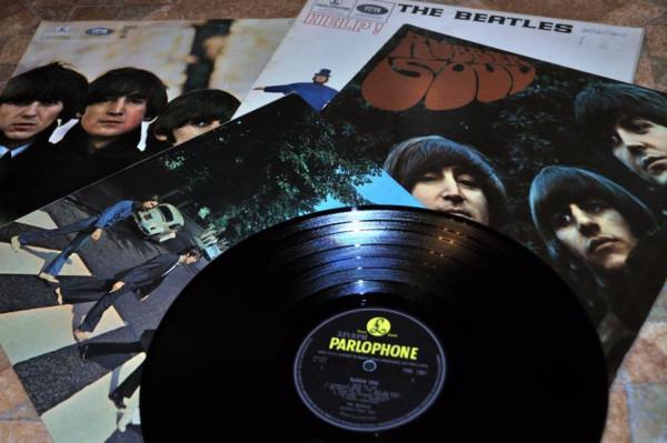 K800_Beatles - копия