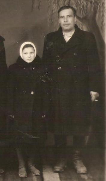 дед и мама-1