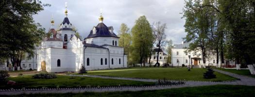 http://pics.livejournal.com/gurbolikov/pic/000fy1h5
