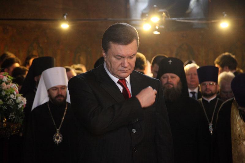 patriarhia.ru