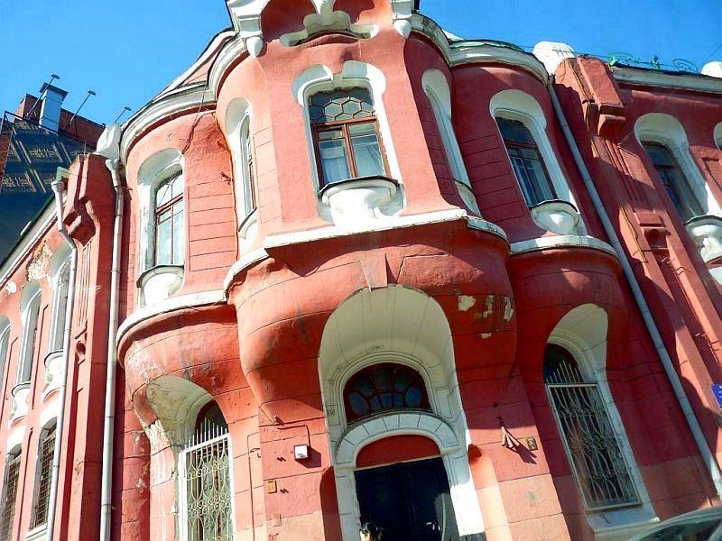 http://pics.livejournal.com/gurbolikov/pic/000aqck0