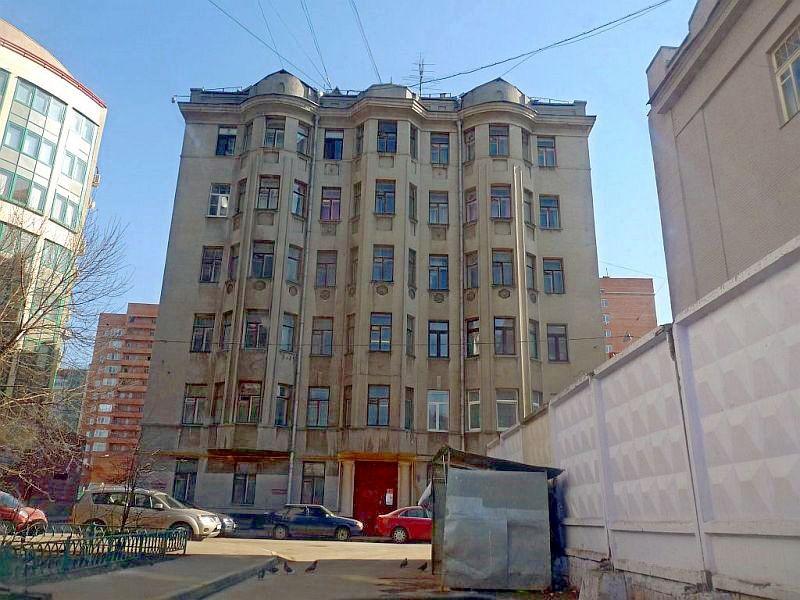 http://pics.livejournal.com/gurbolikov/pic/000ark90