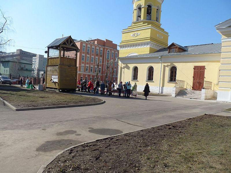 http://pics.livejournal.com/gurbolikov/pic/000atkh4
