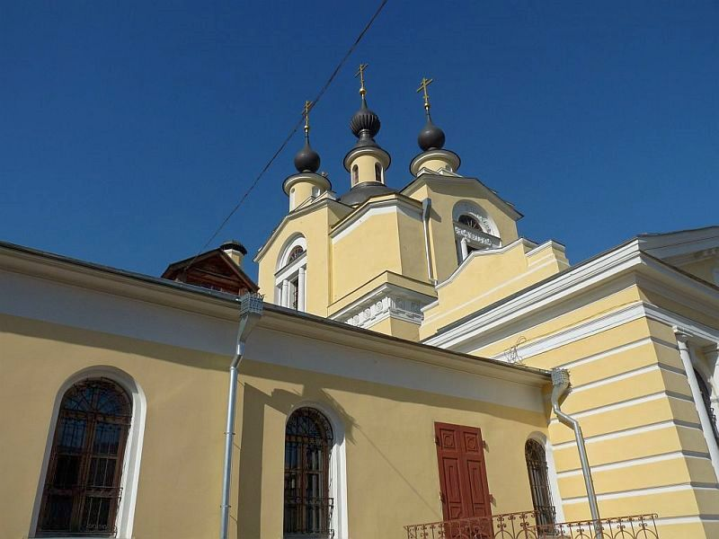 http://pics.livejournal.com/gurbolikov/pic/000awa0b