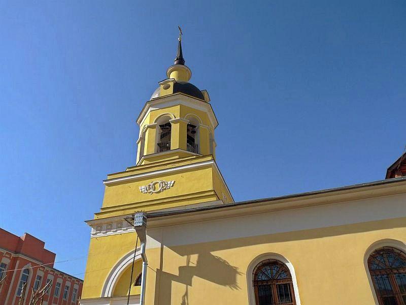 http://pics.livejournal.com/gurbolikov/pic/000ax5h2
