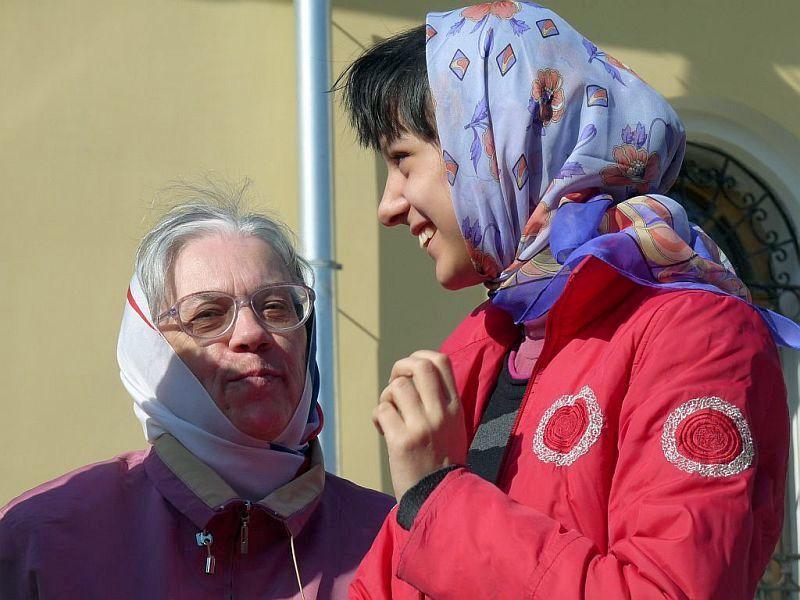 http://pics.livejournal.com/gurbolikov/pic/000b0es6