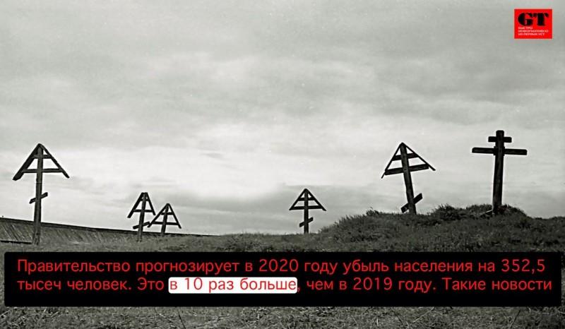"Фото Телеграм-канал ""Гуренко тут"". ПОДПИШИСЬ!!!"