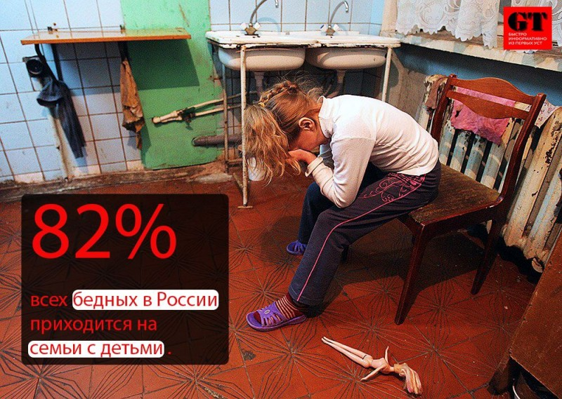 """Фото телеграм-канал """"Гуренко тут""""."""