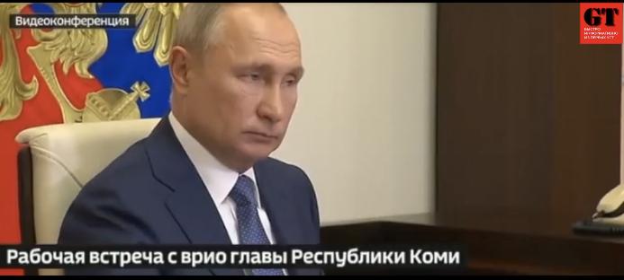 "Фото телеграмм-канал ""Гуренко тут"". ПОДПИШИСЬ!"