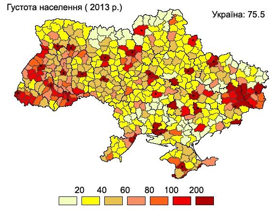 UkraineDensity10