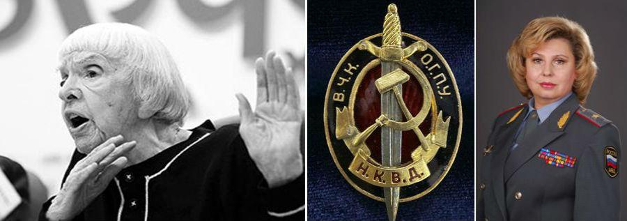 Порошенко провел беседу с президентом Евросовета Туском - Цензор.НЕТ 9726