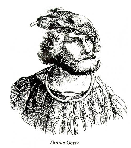 FlorianGeyer2