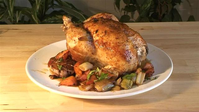 how-to-make-rustic-roast-chicken.WidePlayer