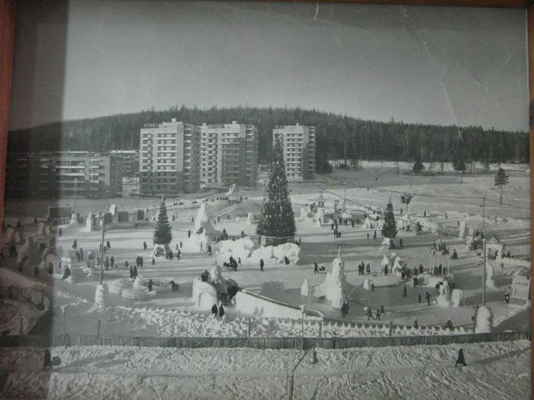 Г новоуральск старые фото, русский трах в такси
