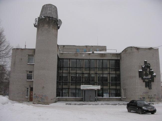 Беорезники12 303