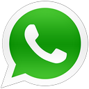 whatsapp_128