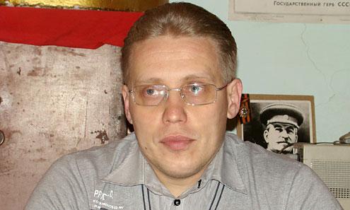 pereverzev2