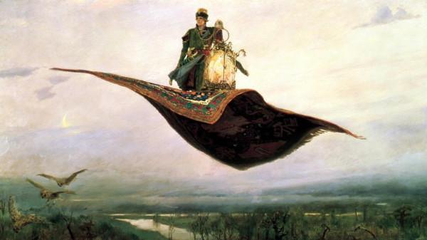 В.М. Васнецов. Ковер-самолет.jpg