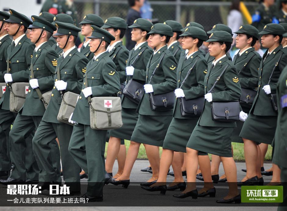 Cводный парадный расчет женщин-военнослужащих Военного университета министерства обороны РФ.jpg