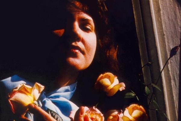 Я с чайными розами.jpg
