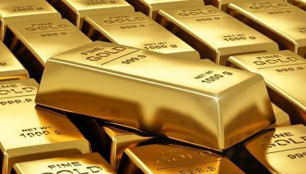 Золотые слитки.jpg