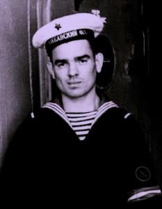 Отец на флоте.JPG