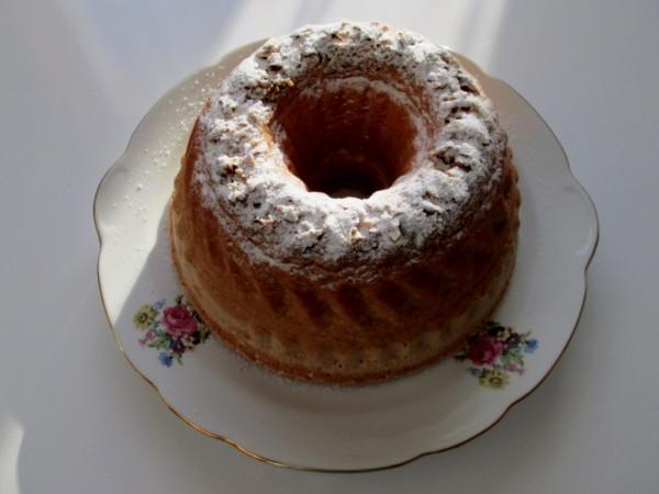 Ореховый бисквит.JPG