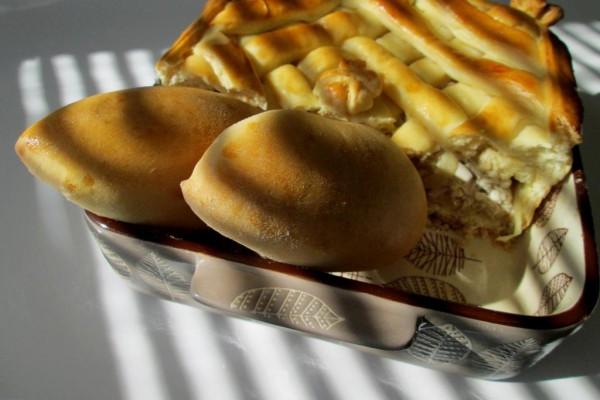 Пироги.JPG