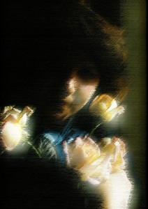 Я и чайные розы.jpg
