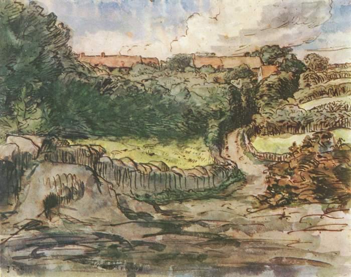 manor-farm-cousin-in-greville-1854