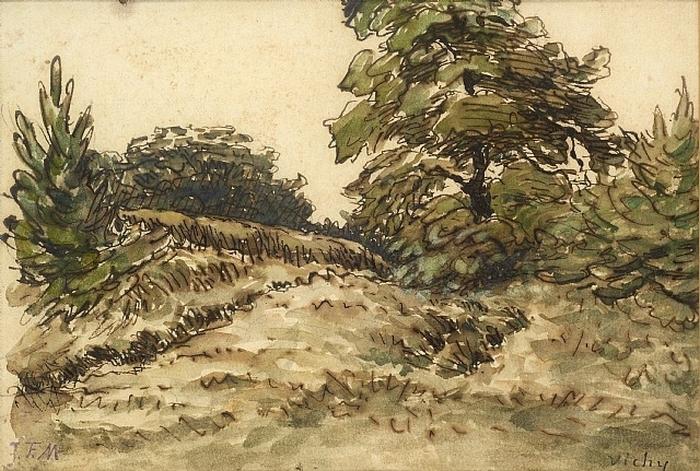 upward-path-near-vichy-1867