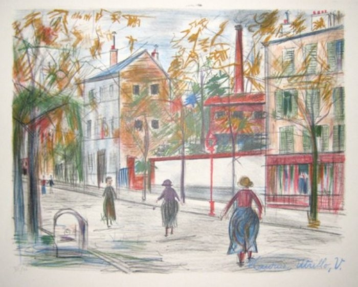 maurice-utrillo-artwork-large-74885