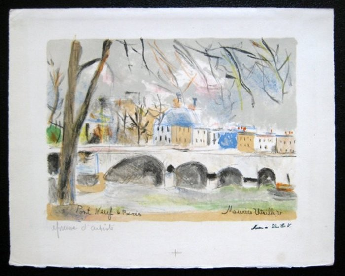 maurice-utrillo-artwork-large-74882