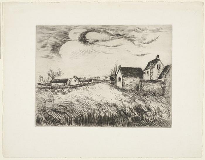 La Plaine de Boissy-les-perches1