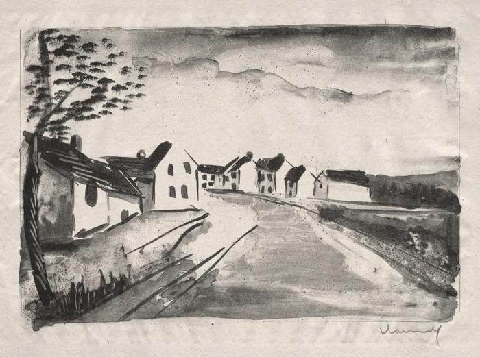 Landscape,1