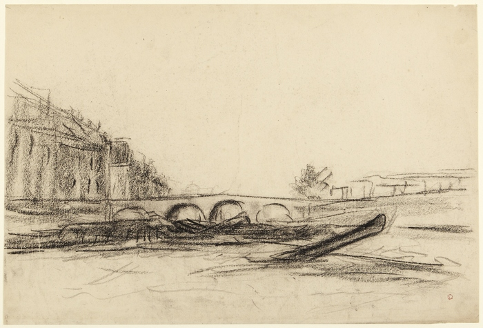 http--artmuseum.princeton.edu-collections-objects-6048