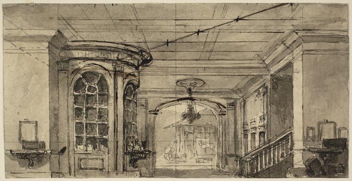 Interior111